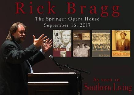 Rick_Bragg_Edited