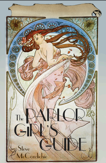 A Parlor Girl's Guide